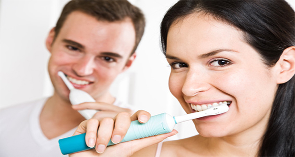 3 Ingredients That Will Surely Replace Your Toothbrush