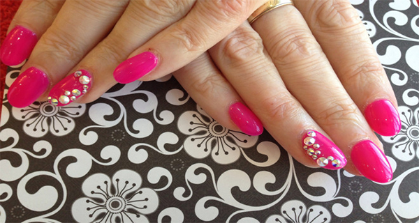 Super Easy Tips and Tricks on How to Have Your Manicure Last for Days