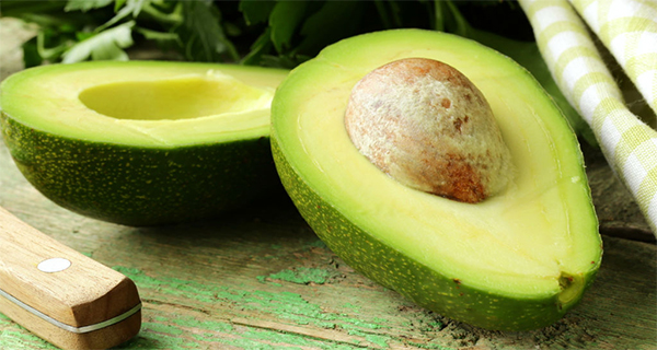 The Powerful Cancer Fighting Substances of Avocado