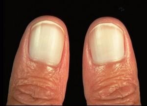 White-Nails-e1435774882843