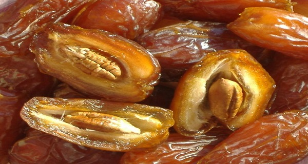 Dates-–-The-Healthiest-Fruit-On-This-Planet-That-Can-Cure-Many-Diseases