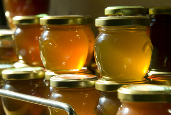 5 Things You Should Know Before You Buy Honey