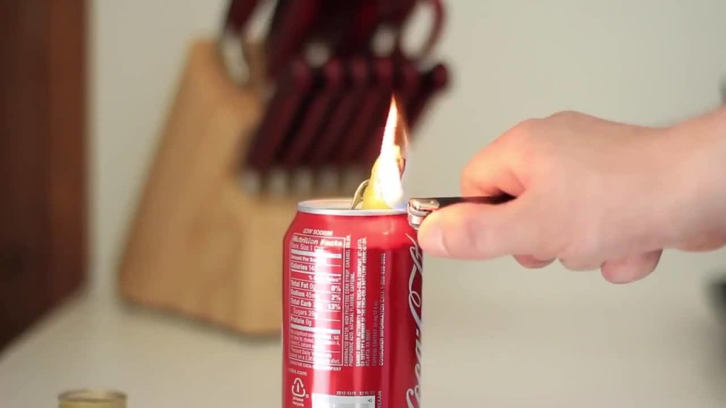 7 Survival Life Hacks To Prepare You For Any Disaster