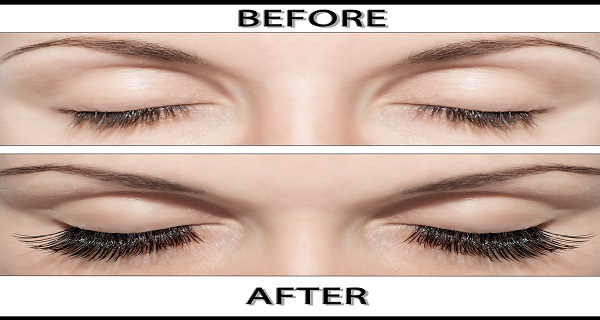 eyelash curler results. eye and false eyelashes eyelash curler results u