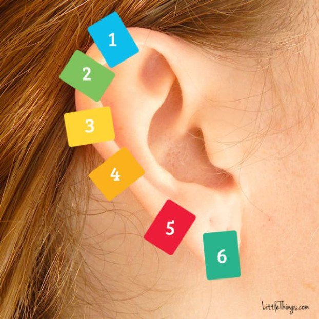 press-a-clothespin-against-your-ear