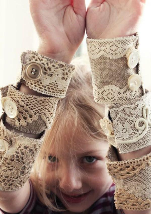 Paper-Bracelets-Edited