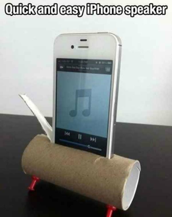 iPhone-Speaker-Edited
