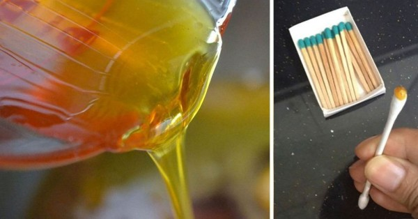 use-this-simple-trick-to-detect-fake-honey-its-everywhere