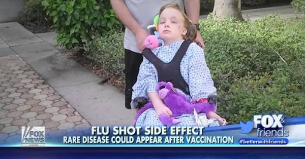 a-healthy-9-year-old-florida-girl-was-paralyzed-by-the-flu-shot