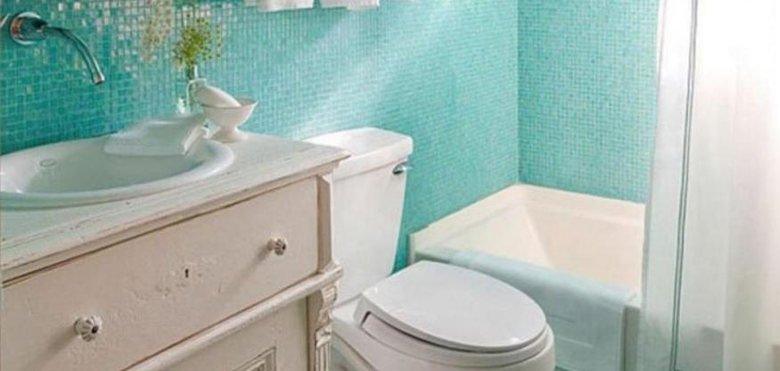 Diy all natural bathroom air freshener non stop healthy for Air freshener for bathroom